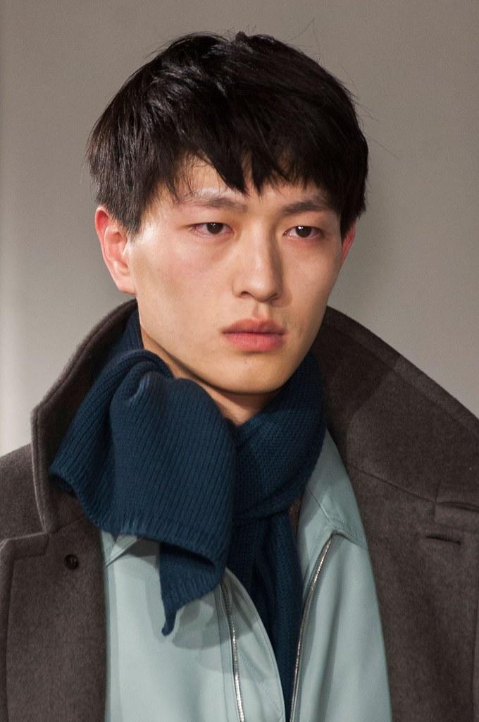 FW15 Paris Hermes217_Jin Dachuan(fashionising.com)