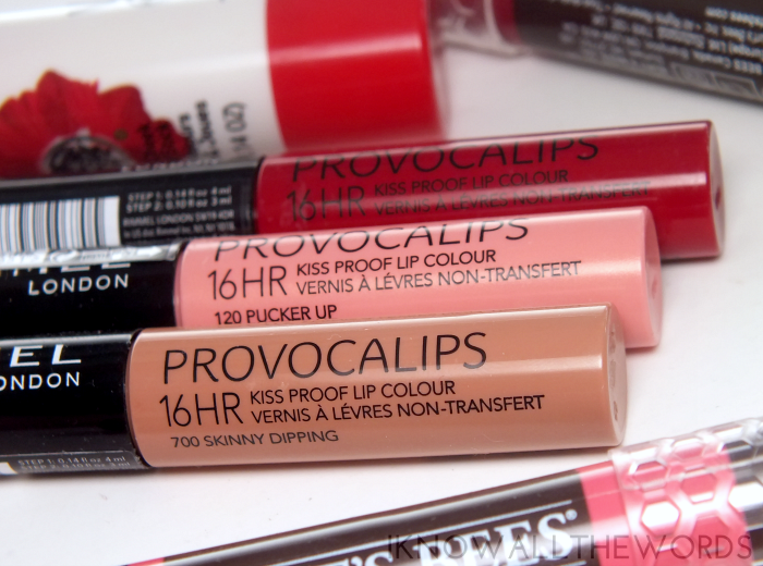rimmel-provocalips-lip-colour (4)