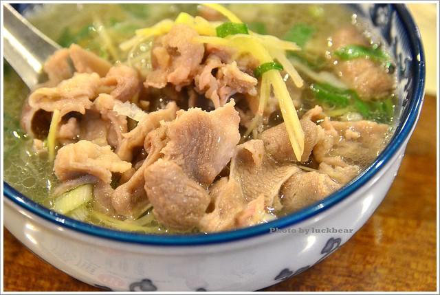正隆羊肉湯宜蘭市美食005-DSC_5329