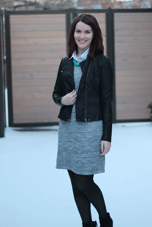 grey-dress-leather-jacket-7