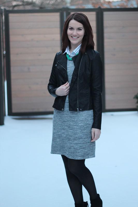 grey-dress-leather-jacket-7