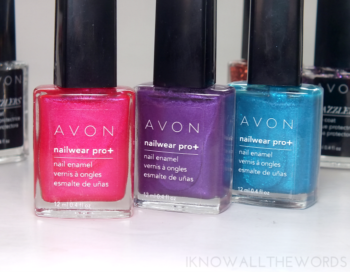 avon-electric-shades-nail-polish (2)