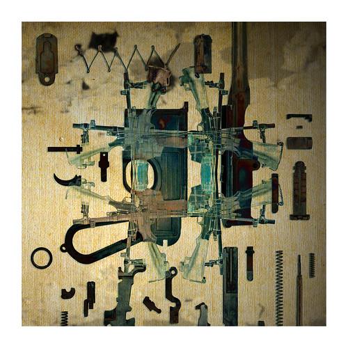 DSC_4418 K  Art Numérique