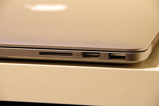 MacBookPro_21