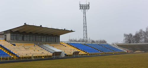 Стадіон_зараз
