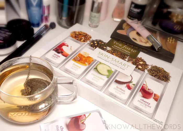 tea forte skin smart single steeps (5)