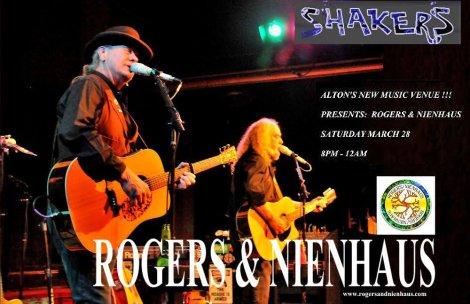 Rogers & Nienhaus 3-28-15