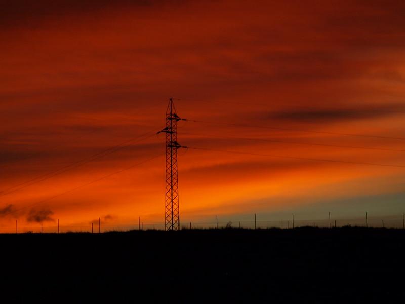 Fuego Nocturno 16488663520_2a8371298b_c