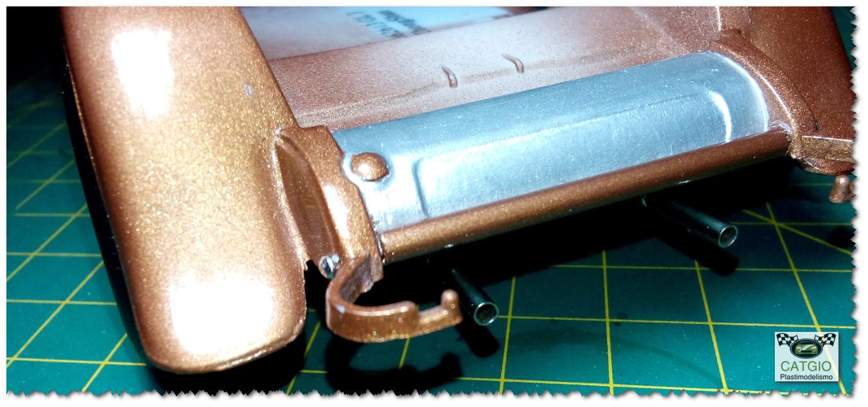 Ford 1932 - Hot Rod >>> Finalizado 07/03/2015 - Página 2 16509594637_98f6c8e4b3_o
