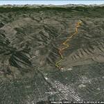 13 7 Boulder Climbs - 5 Sunshine
