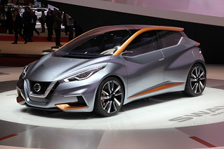 Nissan-2015-Sway-Concept-01