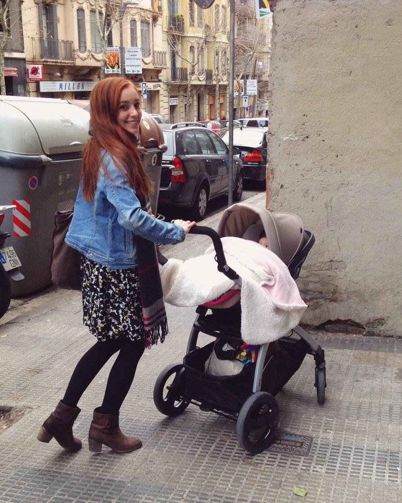 Barcelona Valentina D 1