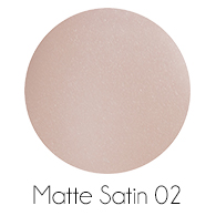 http://iloveprettycolours.blogspot.com/2014/11/swatches-golden-rose.html