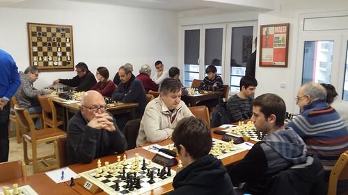 2015022 Andorra vs Vilafranca