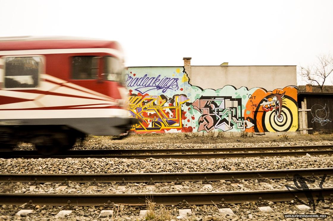 04-20111224-ciuperca_trackside_session_3-oradea-grafformers_ro