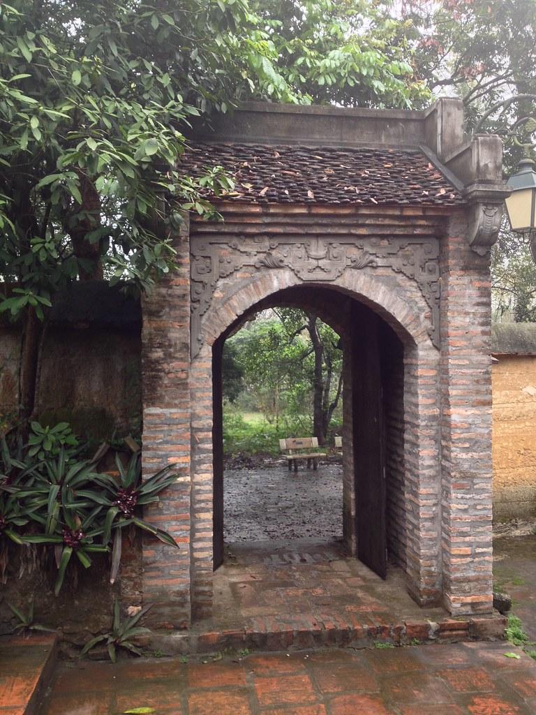 Bo Da Pagoda (37)