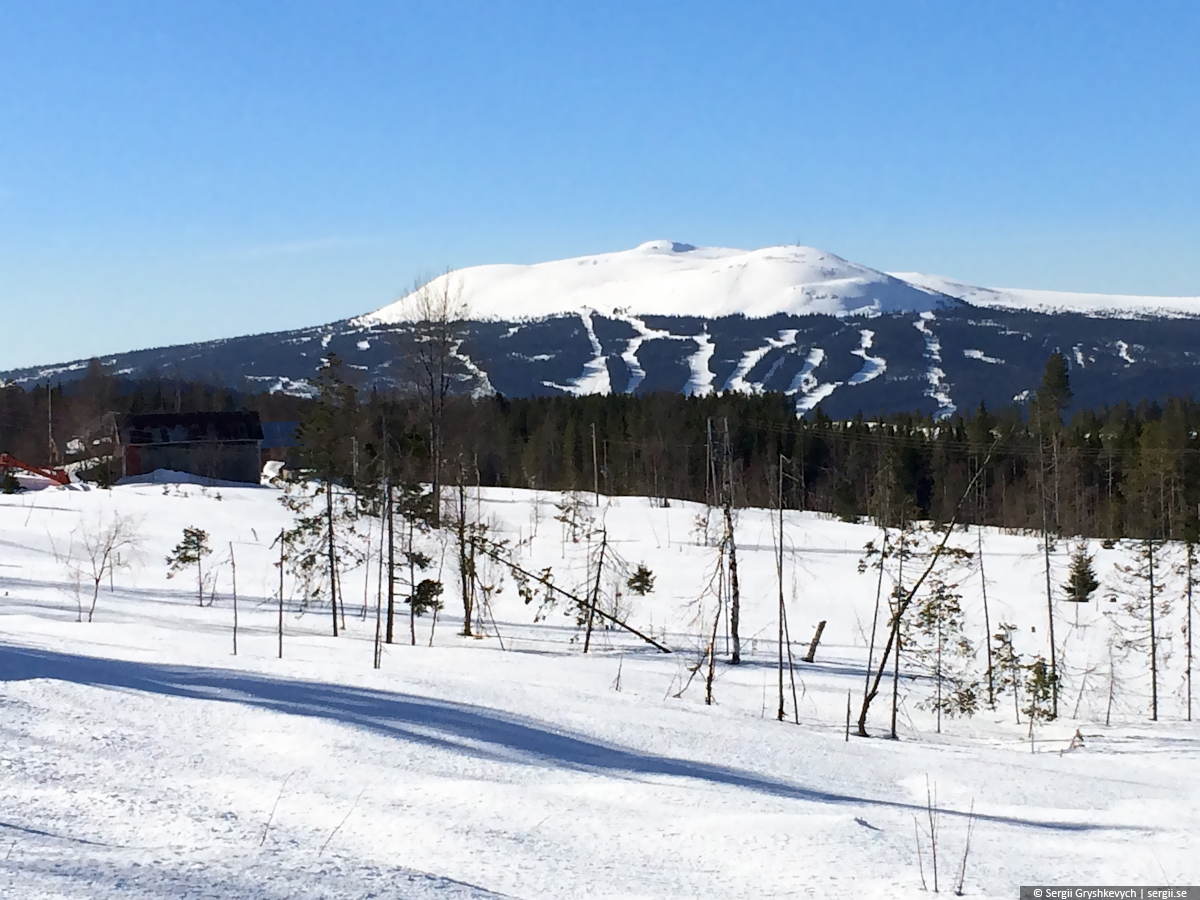 Trysil_Norway-3