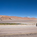 Chilean Altiplano. 2015. (3)