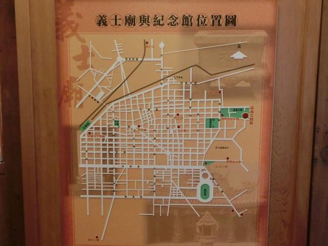 2014- 台灣TAIWMAN環島嘉義 (321)