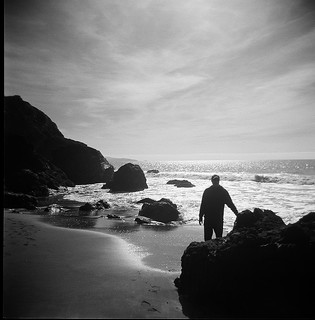Doran Beach, CA