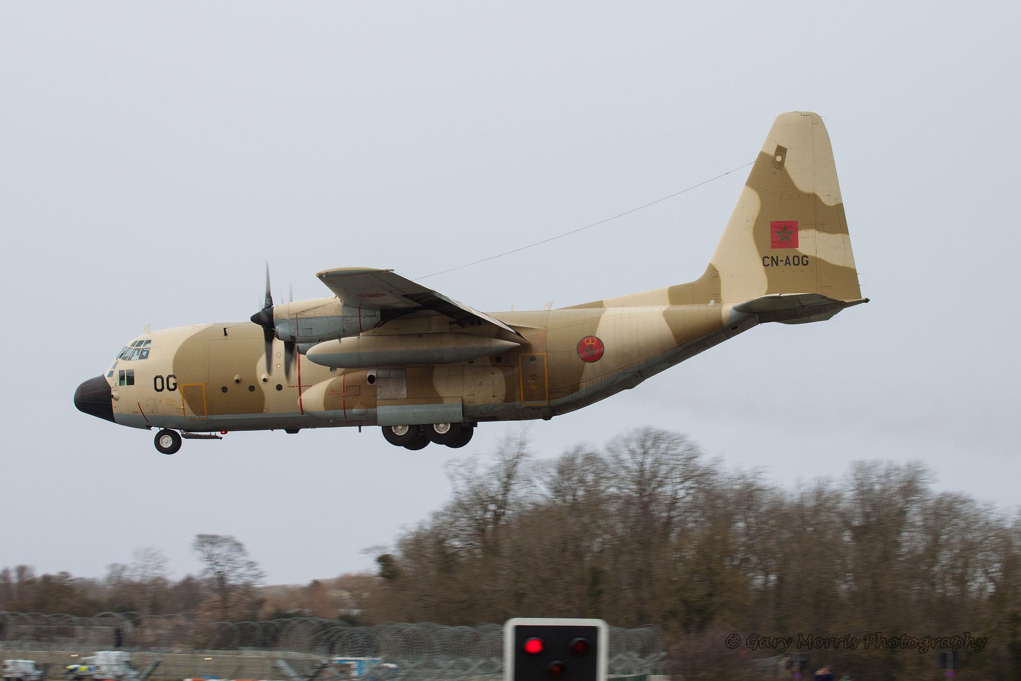 FRA: Photos d'avions de transport - Page 21 16684621251_472c6083a9_k