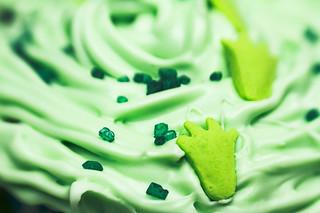 C'est vert / It's green-6014