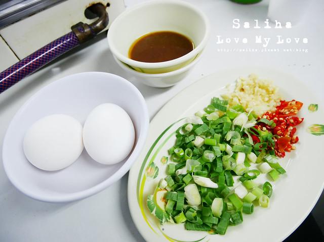 高雄泰山汕頭火鍋 (4)