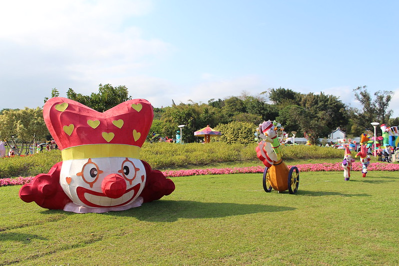 2015台北燈節 (43)