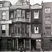 1880 Henry Dixon photograph of the Sir Paul Pinder Tavern, 169 Bishopsgate Street by Dave Wood Liverpool Images