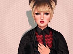 Izzie's Romy @ Skin Fair