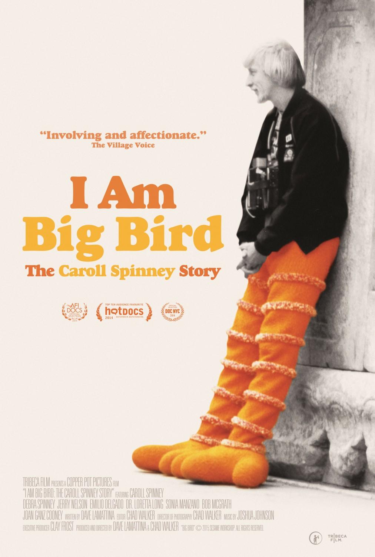 i_am_big_bird_the_caroll_spinney_story_ver2_xlg