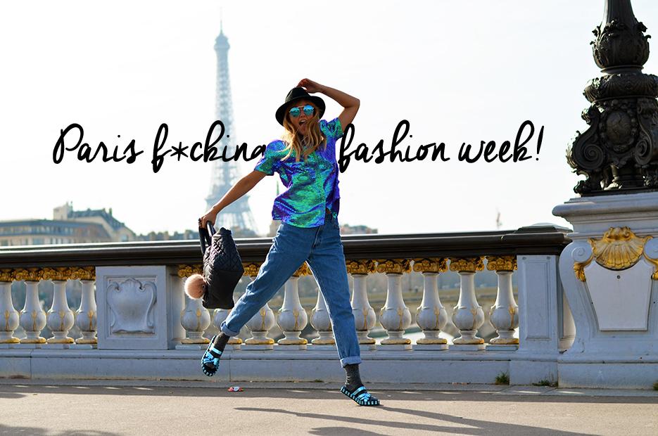 POSE-paris-fashionweek-pfw-1