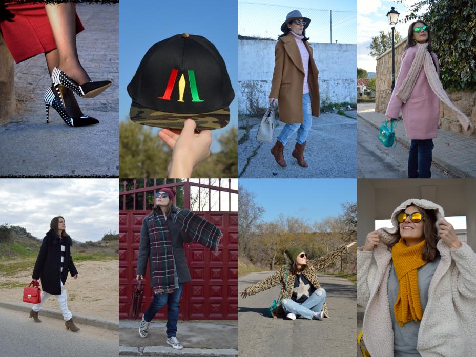 outfit-Febrero2