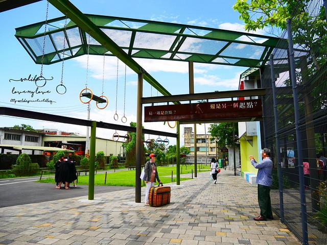 宜蘭一日遊景點推薦幾米廣場幾米公園 (22)