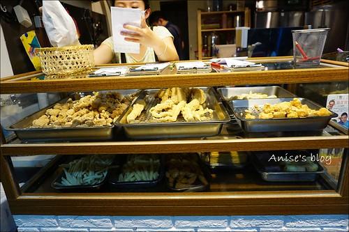 光華商場美食光華紅豆餅015