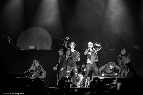 BIGBANG FM Shenzhen HQs 2016-03-13 (171)