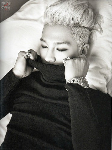 GDxYB_in_Paris_2014-Taeyang (11)