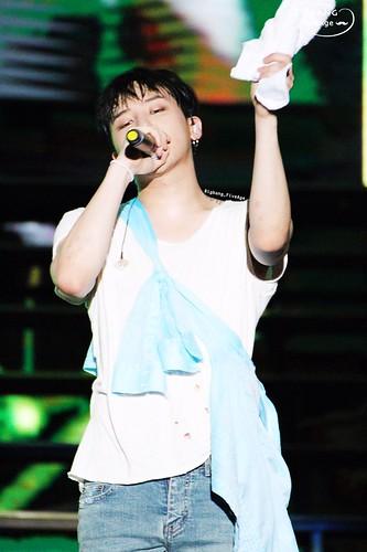 BIGBANG FM Foshan 2016-06-10 (57)
