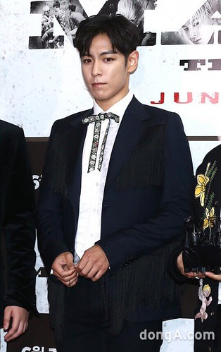 BIGBANG Premiere Seoul 2016-06-28 Press (89)