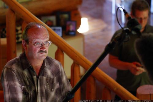 Good Dog Productions   48 Hour Film Project 2016   Beavercreek, Oregon, US    MG 5209