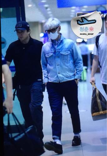 BIGBANG arrival Seoul 2015-08-15 (21)