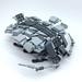 LEGO Mech Sow bug_06