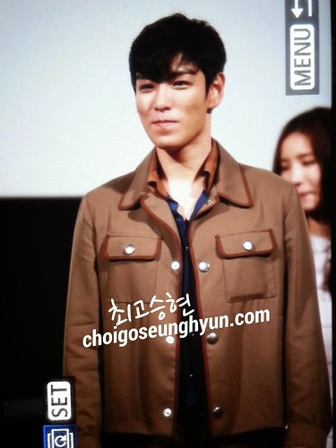 TOP-StageGreetings_Day2-20140907_(105)
