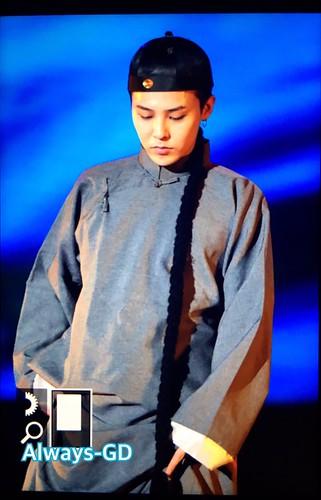 BIGBANG Chongqing FM Day 3 2016-07-02 (121)