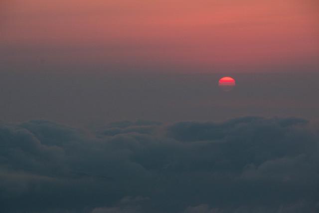 20150614-北海道羊蹄山(2日目)-0830.jpg