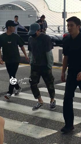 BIGBANG Seoul ICN to Zhongshan 2016-07-21 (46)