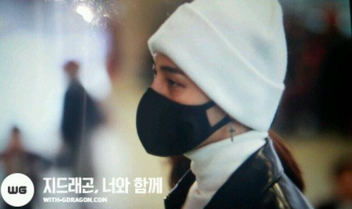 gdragon_airport_140411_021