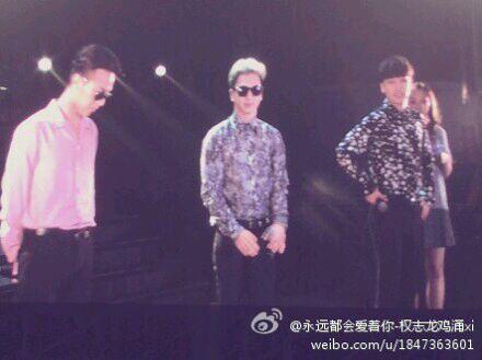 GDYBRI_guangzhou_VIPGathering_31stMay_2014 (164)