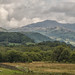 Caw and the Dunnerdale Fells by Stranded47