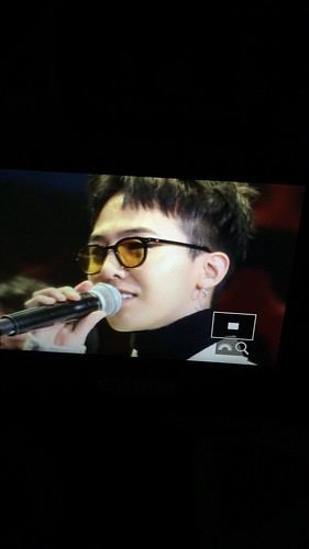 Big Bang - Made V.I.P Tour - Nanjing - 19mar2016 - dinah_sea - 02